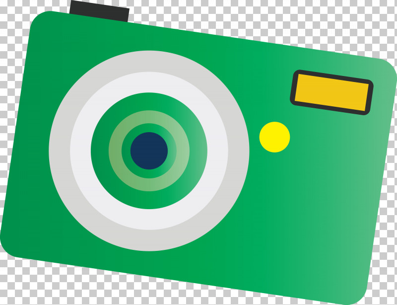 Travel Elements PNG, Clipart, Camera, Green, Rectangle, Travel Elements Free PNG Download