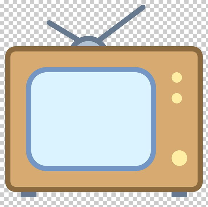 Television Channel Computer Icons Television In Russia PNG, Clipart