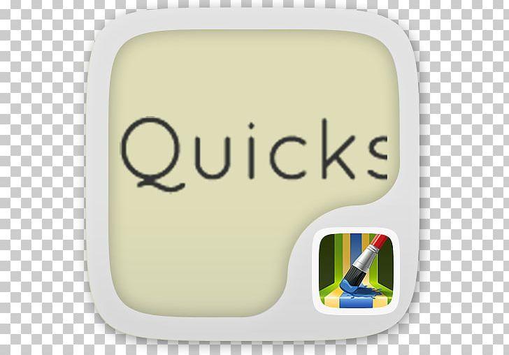 TrueType Open-source Unicode Typefaces Web Typography