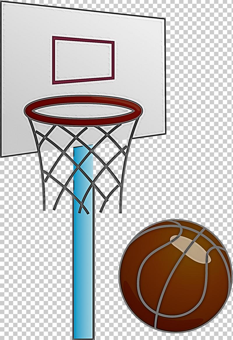 Basketball Basketball Hoop Basketball Court Basketball Net PNG, Clipart, Basketball, Basketball Court, Basketball Hoop, Net, Sports Equipment Free PNG Download