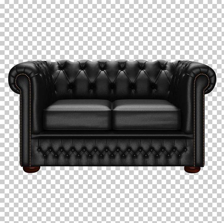 Pleasing Loveseat Couch Chesterfield Leather Club Chair Png Clipart Frankydiablos Diy Chair Ideas Frankydiabloscom