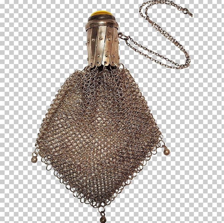 Silver Coin Purse Metal Chatelaine Mail PNG, Clipart, Antique, Bag, Chain, Chatelaine, Coin Free PNG Download