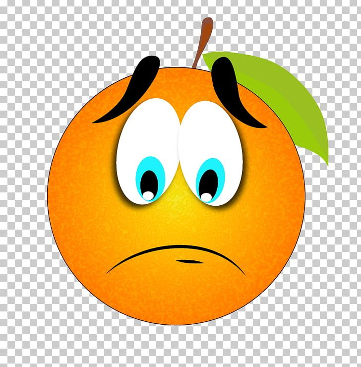 Video Game Development Fruit Pumpkin PNG, Clipart, Camera, Candidate, Emoticon, Fruit, Game Free PNG Download