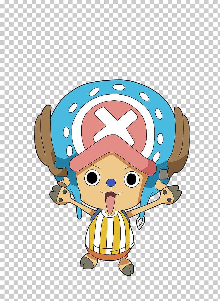 Tony Tony Chopper Monkey D. Luffy Vinsmoke Sanji Shanks PNG, Clipart, Anime, Art, Cartoon, Chopper, Deviantart Free PNG Download
