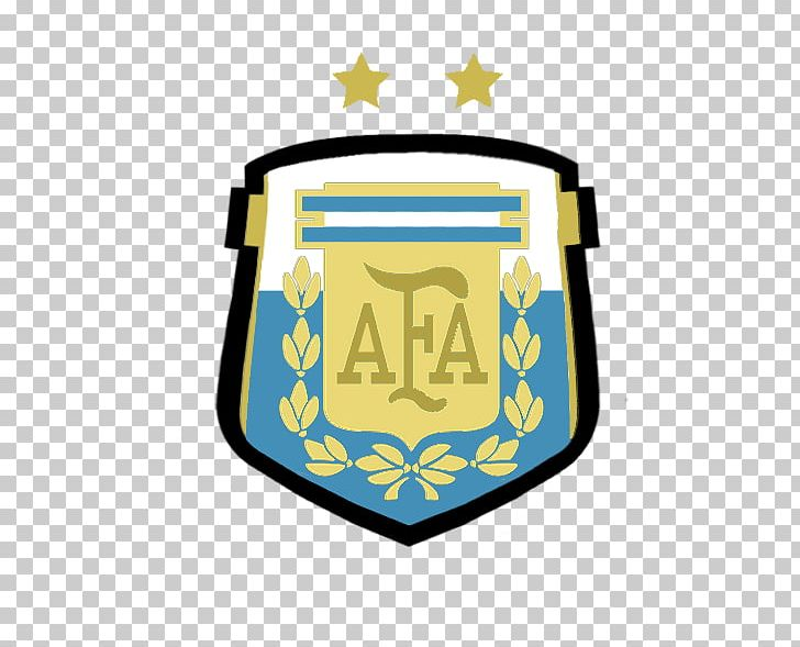 Argentina National Football Team T Shirt Adidas Argentine Football
