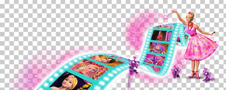 Barbie Dolphin Magic Png Clipart Barbie Barbie And The