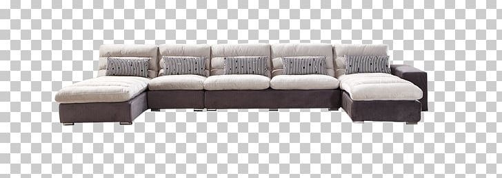 Couch Chair Furniture Icon PNG, Clipart, Angle, Background, Chair, Couch, Designer Free PNG Download