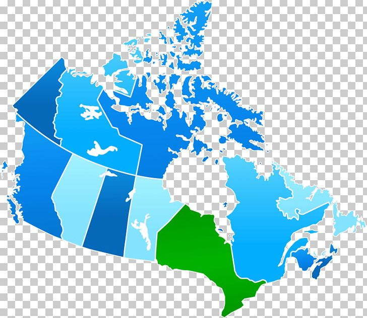 Ontario Map PNG, Clipart, Area, Blank Map, Canada, Flag Of ...