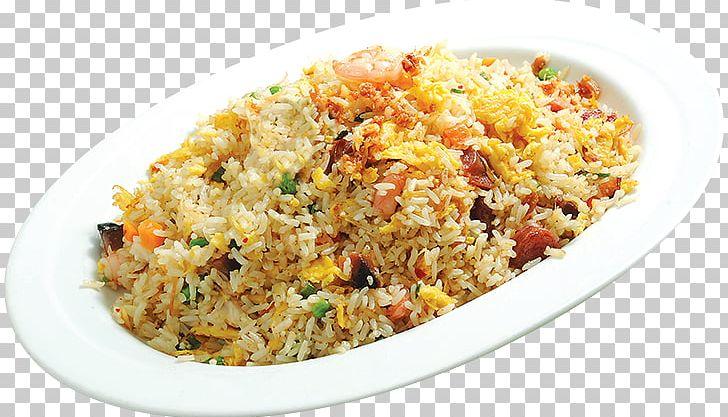 download gambar nasi goreng png download gambar nasi goreng png
