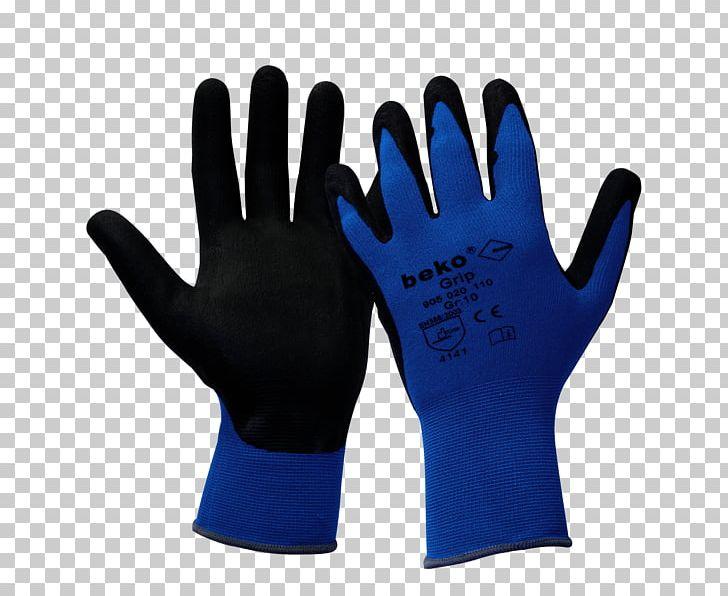Bicycle Glove Clothing Colorificio Primavera Di Balossi Danilo Schutzhandschuh PNG, Clipart, Beko, Bicycle Glove, Clothing, Electric Blue, Glove Free PNG Download