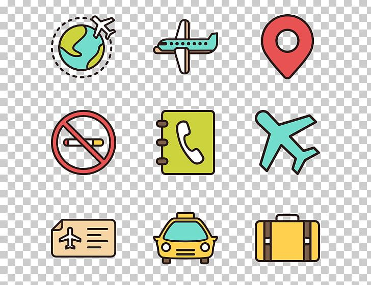 Computer Icons Encapsulated PostScript PNG, Clipart, Angle, Area, Art, Brand, Computer Icons Free PNG Download