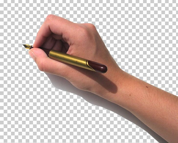 Paper Pen Handwriting Png Clipart Finger Hand Hand Drawing Hand Drawn Hand Drawn Arrows Free Png Pngkit selects 451 hd hand clipart png images for free download. paper pen handwriting png clipart