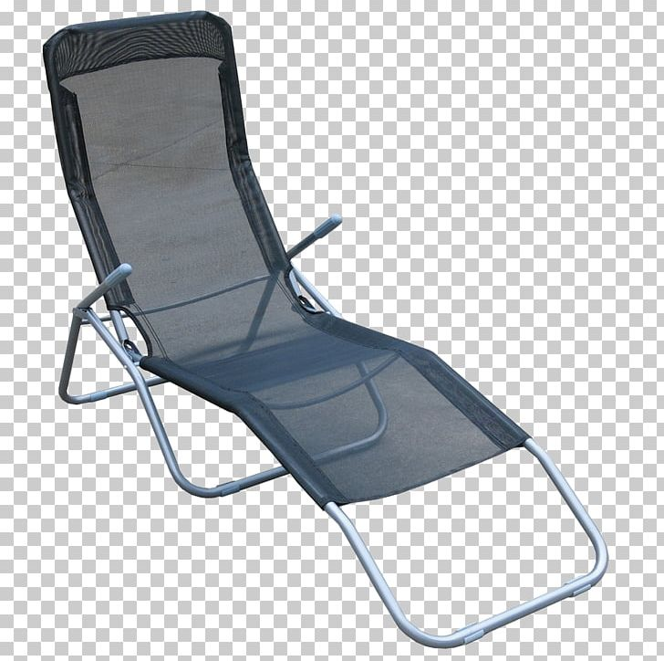 Deckchair Furniture Garden Chaise Longue PNG, Clipart, Aluminium, Bed, Car Seat Cover, Chair, Chaise Longue Free PNG Download