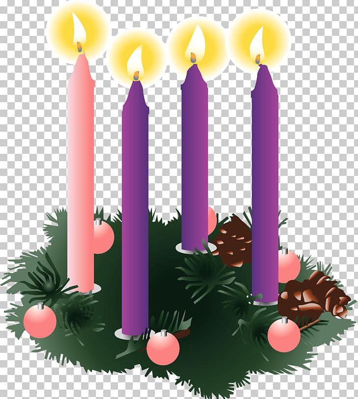 Free Mass Clipart, Download Free Clip Art, Free Clip Art on Clipart Library