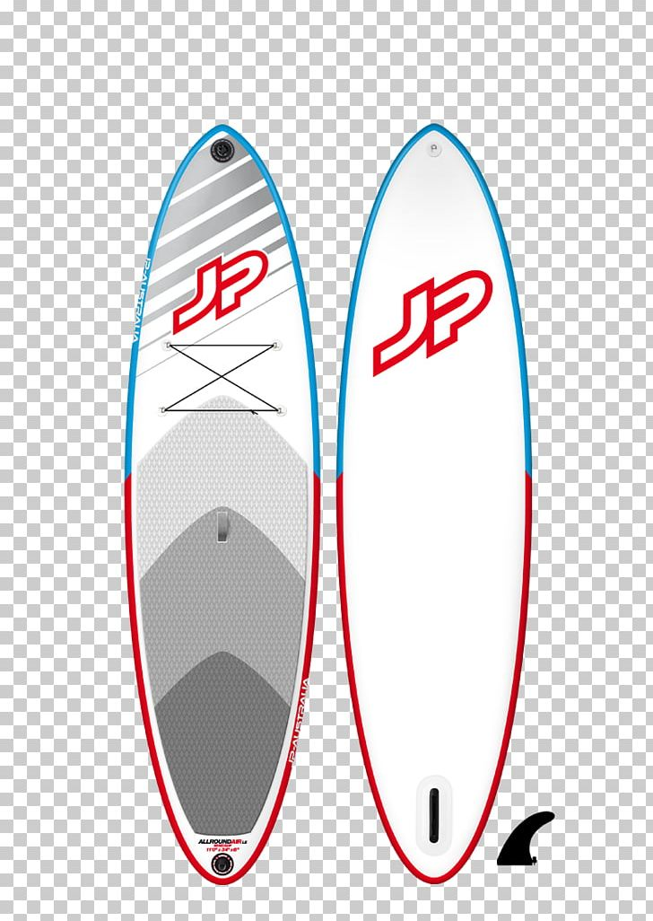 Standup Paddleboarding Inflatable Paddling Windsurfing PNG, Clipart, Area, Brand, Circle, Inflatable, Inflatable Boat Free PNG Download