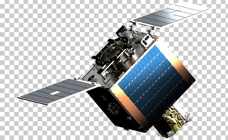 Surrey Satellite Technology Satellite Constellation PSLV-C40 Small Satellite PNG, Clipart, Business, Communications Satellite, Cubesat, Machine, Nanosatellite Launch System Free PNG Download