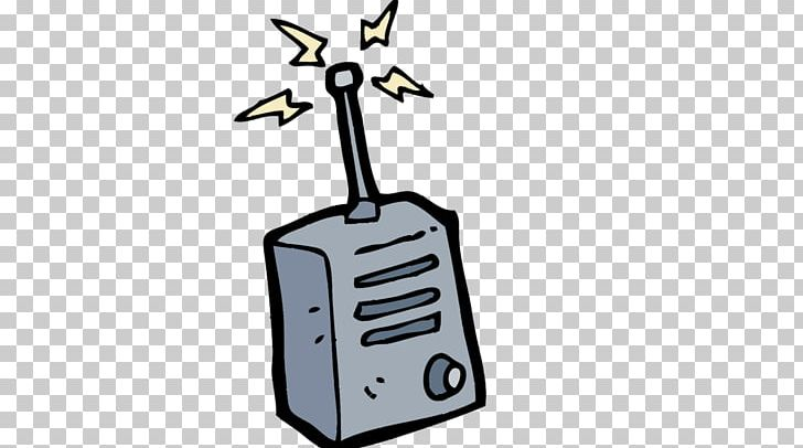 Graphics Walkie-talkie Illustration PNG, Clipart, Cartoon, Drawing, Electronics, Karikatur, Photography Free PNG Download