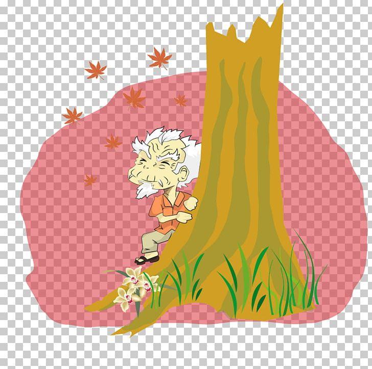 Carnivora Character Flower PNG, Clipart, Art, Carnivora, Carnivoran, Character, Fiction Free PNG Download