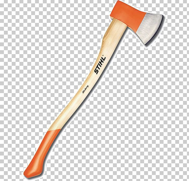 Axe A-Z Hire Hatchet Splitting Maul Chainsaw PNG, Clipart, Antique Tool, Axe, Blade, Chainsaw, Felling Free PNG Download