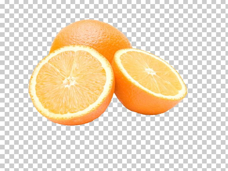 Orange Juice Valencia Orange Auglis PNG, Clipart, Agriculture, Auglis, Buttoned, Buttoned Fruit, Citric Acid Free PNG Download