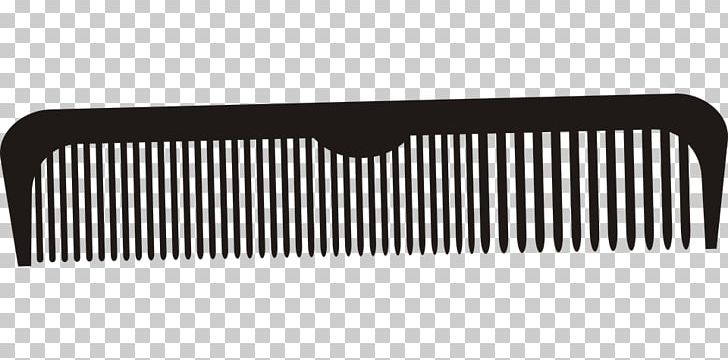Comb Hairdresser Barber Hairstyle PNG, Clipart, Afrotextured Hair, Barber, Brushing, Capelli, Comb Free PNG Download