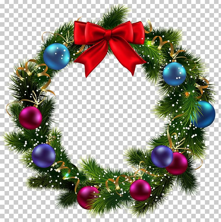 Christmas Wreath Png.Christmas Wreath Garland Png Clipart Advent Wreath