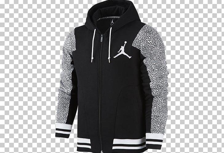 Hoodie Jumpman Air Jordan Jacket Nike PNG, Clipart, Adidas
