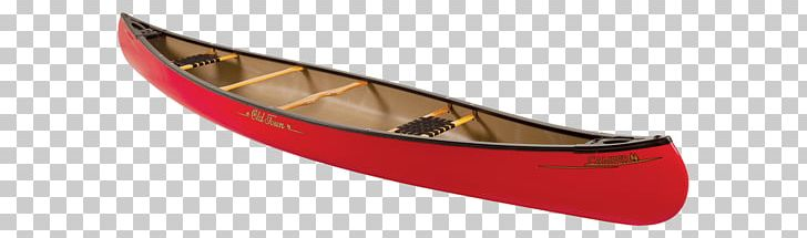 Boat Canoeing And Kayaking Rowing PNG, Clipart, Association, Automotive Lighting, Boat, Boating, Canadese Kano Free PNG Download