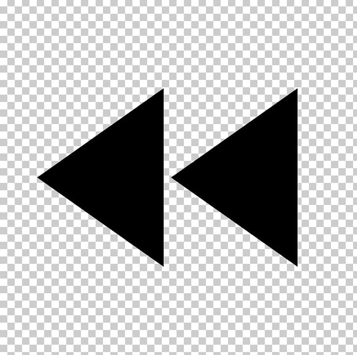 Computer Icons Button Arrow PNG, Clipart, Angle, Arrow, Black, Black And White, Brand Free PNG Download