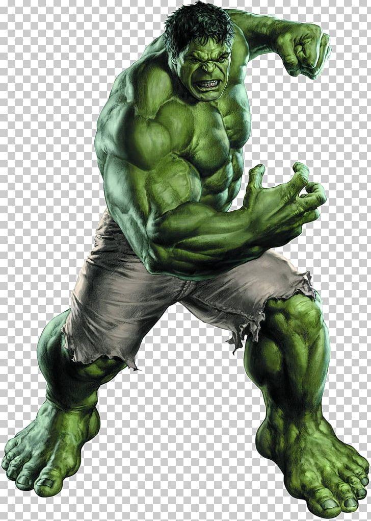 Hulk Marvel Cinematic Universe S.H.I.E.L.D. Fantastic Four PNG, Clipart, Comic, Ed Mcguinness, Edward Norton, Fantastic Four, Fictional Character Free PNG Download