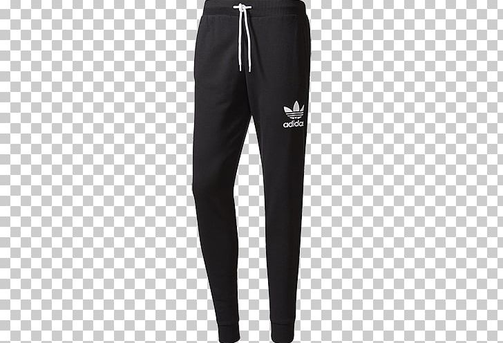 80d2d2a66 Womens Adidas Originals 3-Stripes Leggings Three Stripes Tights PNG,  Clipart, Active Pants, Adidas, Adidas New ...