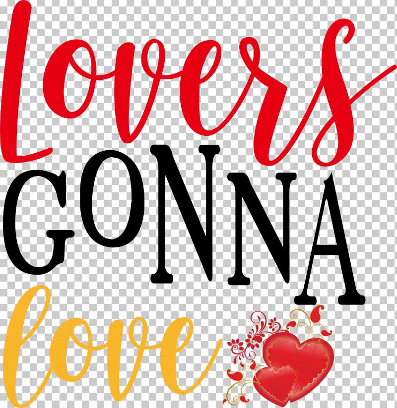Valentines Day Quote Valentines Day Valentine PNG, Clipart, Geometry, Line, Logo, M, Mathematics Free PNG Download