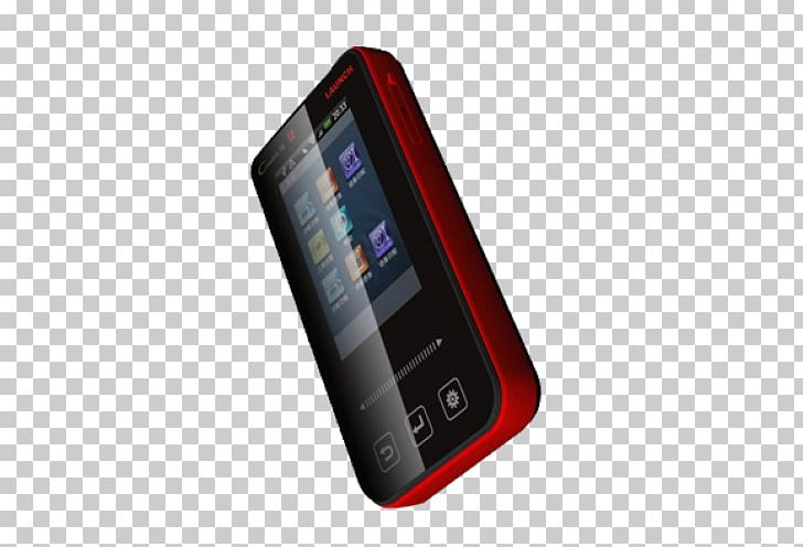 Feature Phone Smartphone Mobile Phones Portable Media Player Mobile Phone Accessories PNG, Clipart, Cellular Network, Computer Hardware, Electronic Device, Electronics, Gadget Free PNG Download