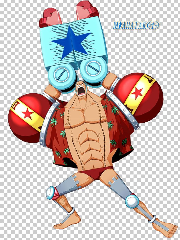 Franky One Piece: Unlimited World Red One Piece: Pirate Warriors 3 PNG, Clipart, Ace Ventura, Brook, Cartoon, Cyborg, Fictional Character Free PNG Download