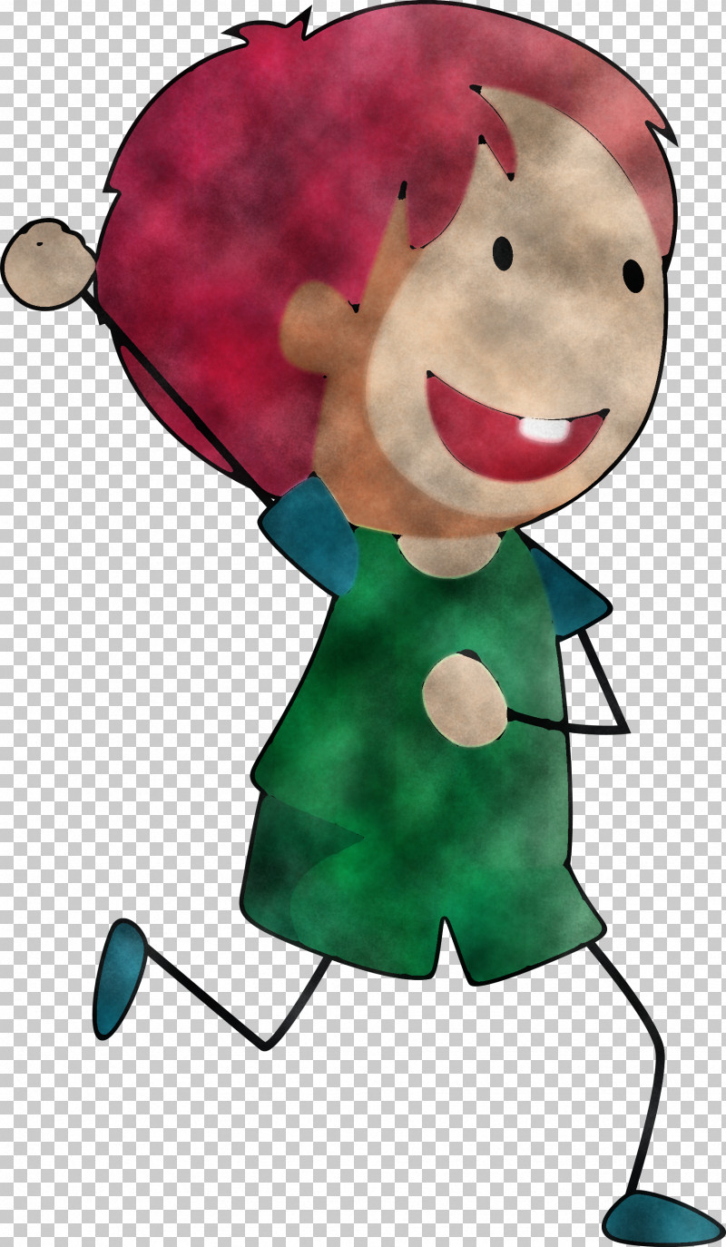 Character Character Created By PNG, Clipart, Character, Character Created By Free PNG Download
