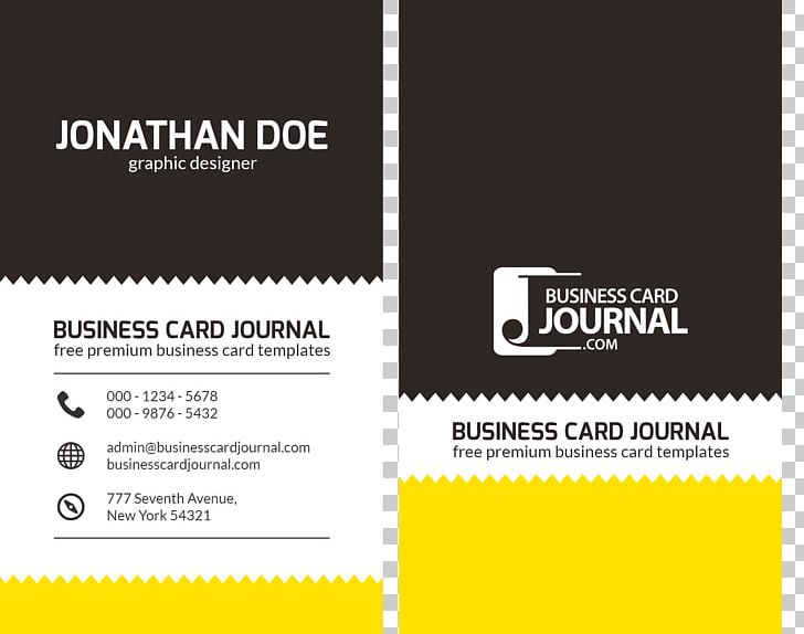 Business Card Visiting Card Wedding Invitation Template Png