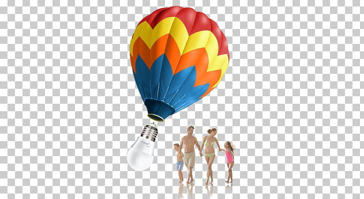 Gas Balloon Toy Balloon Hot Air Balloon PNG, Clipart, Air Vector, Balloon, Balloon Cartoon, Balloons, Balloon Vector Free PNG Download
