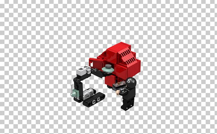 LEGO Technology PNG, Clipart,  Free PNG Download