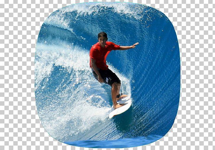 Surfing Desktop Surfboard Desktop Environment Png Clipart