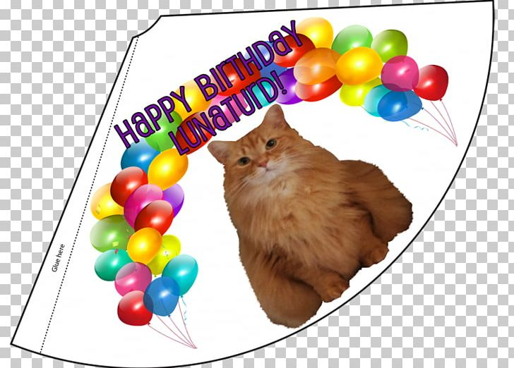 Party Hat Cap Birthday PNG, Clipart, Birthday, Birthday Hat, Cap, Cat, Christmas Free PNG Download