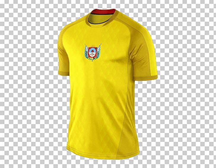 e898afe3a 2018 FIFA World Cup Brazil National Football Team T-shirt Brazil Women s National  Football Team FIFA ...