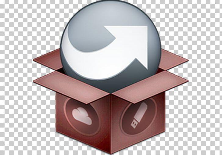 Mozilla Foundation PortableApps com Portable Application