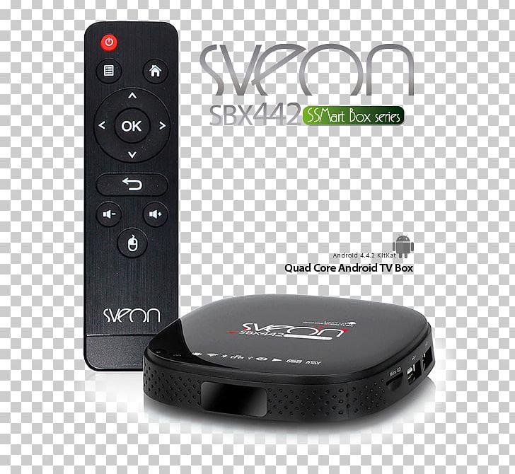Digital media player royalty free vector image.