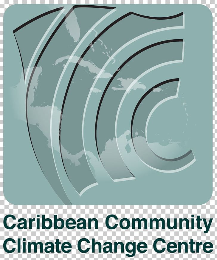Caribbean Community Climate Change Centre Green Climate Fund PNG, Clipart, Acclimatization, Angle, Automotive Tire, Brand, Caribbean Free PNG Download