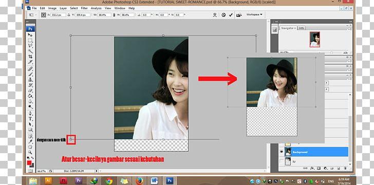 Screenshot Video Graphics Software Computer Software Multimedia PNG, Clipart, Computer Monitors, Computer Software, Display Device, Editing, Girl Free PNG Download