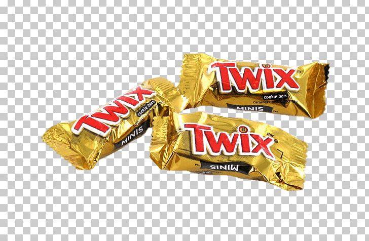 Twix Caramel Cookie Bars Chocolate Bar Chocolate Chip Cookie
