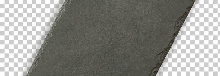 Wood /m/083vt Angle Black M PNG, Clipart, Angle, Black, Black M, M083vt, Nature Free PNG Download