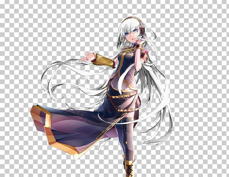 Megurine Luka Kagamine Rin/Len Hatsune Miku Vocaloid 3 PNG