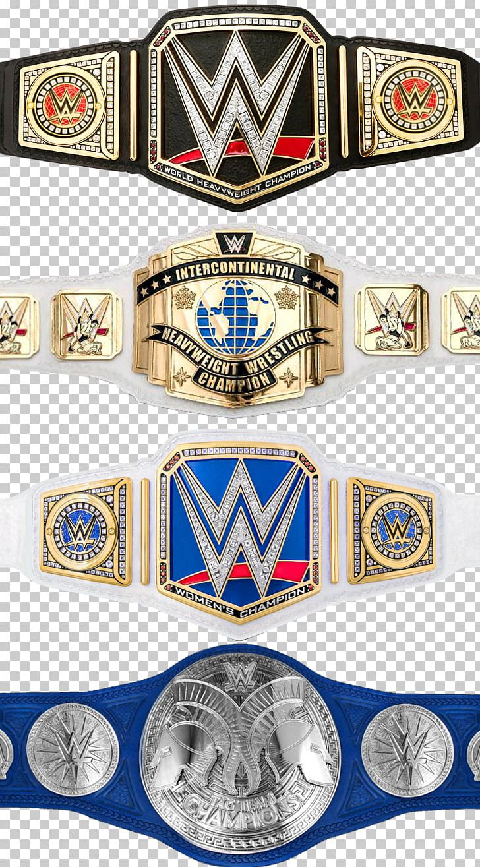 Wwe Smackdown Tag Team Championship Wwe Championship Wwe Smackdown