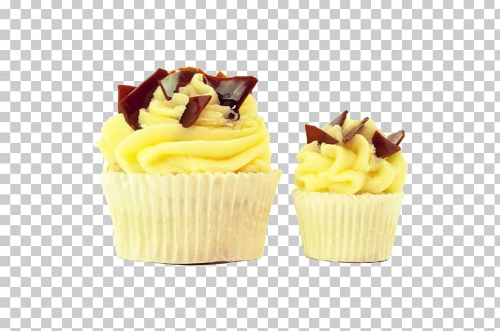 Cupcake Petit Four Muffin Buttercream Flavor PNG, Clipart, Baking, Baking Cup, Buttercream, Cake, Cup Free PNG Download